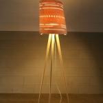 silente lamp