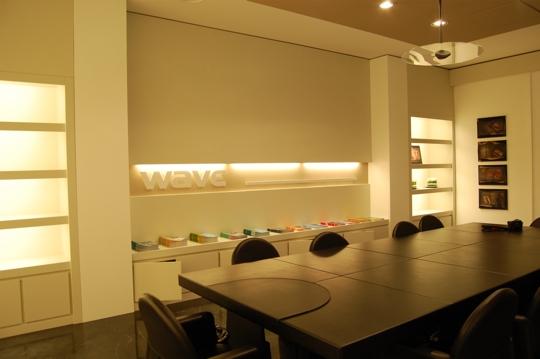 Arredamento Ufficio Brescia E Provincia : Arredamento uffici e spazi commerciali umberto dattola